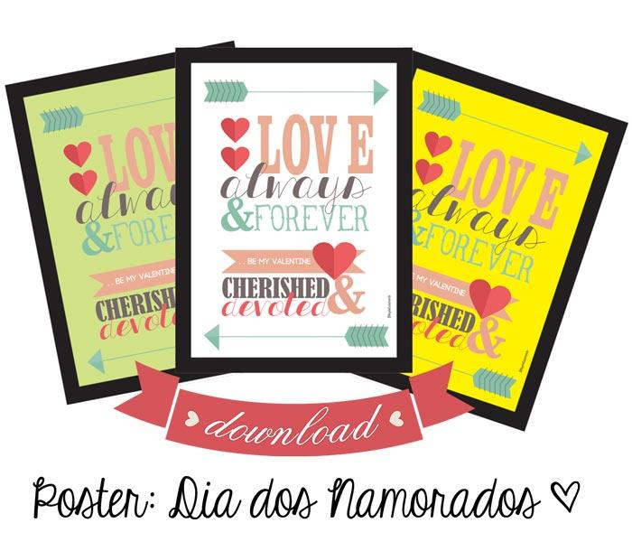 poster_namorados2
