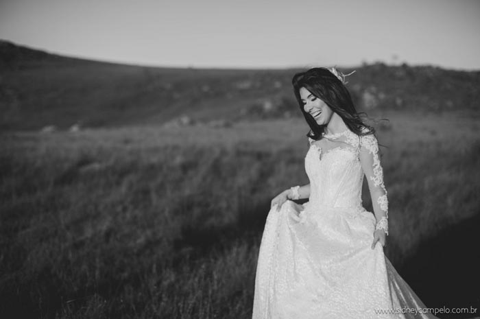 prewedding_marla_breno4