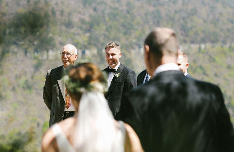 quase-nada-casamento-economico-37-foto10