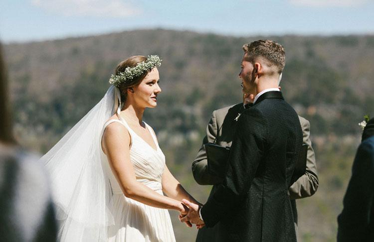 quase-nada-casamento-economico-37-foto12