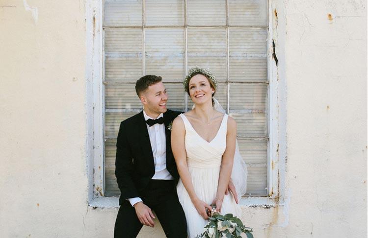 quase-nada-casamento-economico-37-foto2