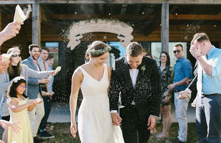 quase-nada-casamento-economico-37-foto20