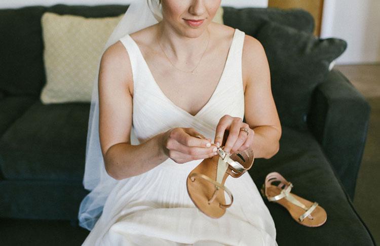 quase-nada-casamento-economico-37-foto4