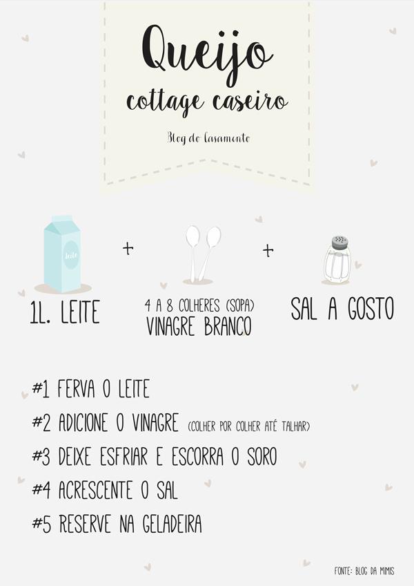 receita_queijo_cottage2