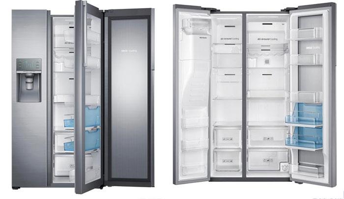 refrigeradores_samsung1