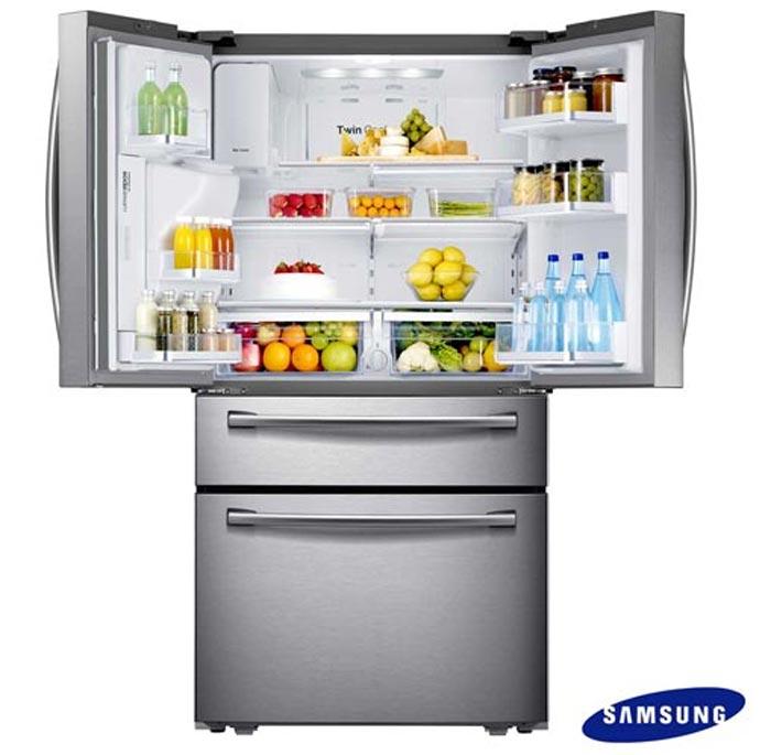 refrigeradores_samsung5