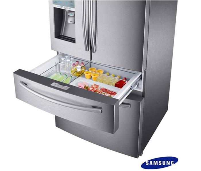 refrigeradores_samsung6