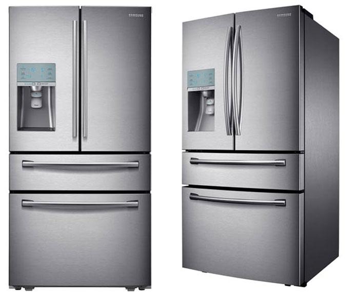 refrigeradores_samsung7