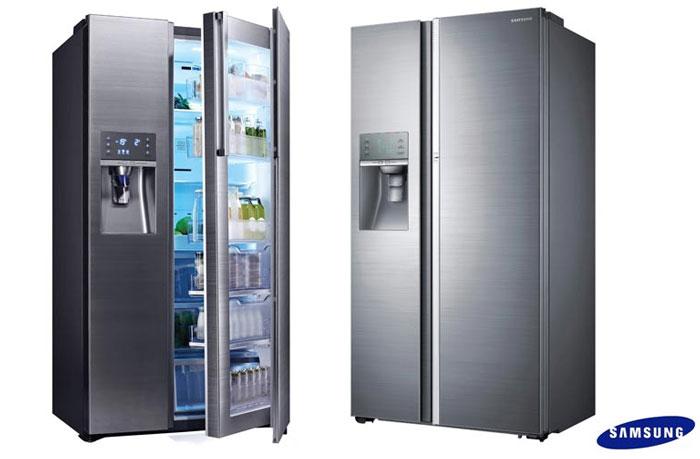 refrigeradores_samsung8
