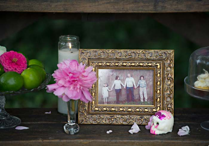 retratos_familia_no_casamento6