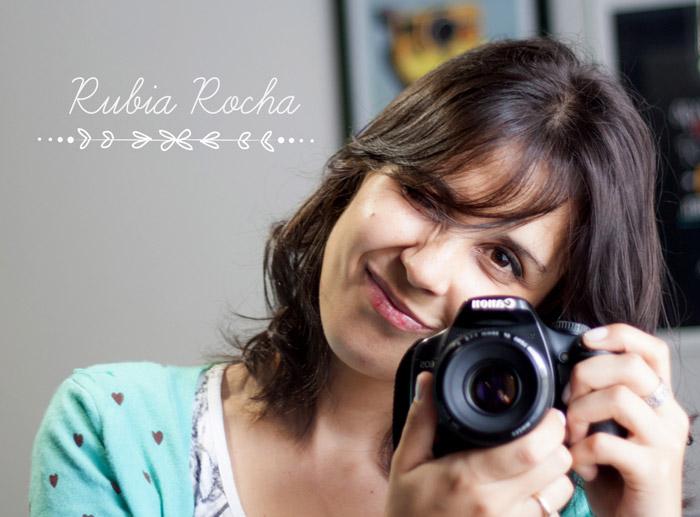 rubiarocha2