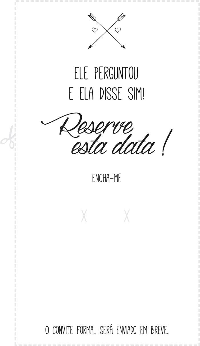 save_the_date_economico14