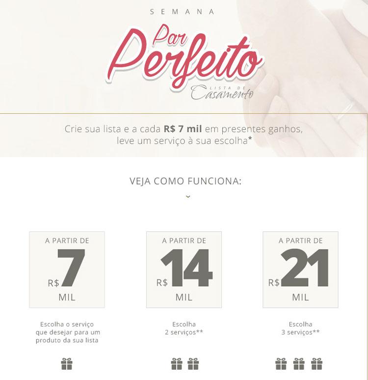 semana_par_perfeito_fastshop