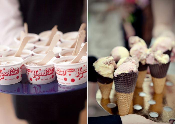 sorvete_em_festa11