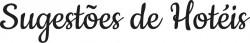sugestoes_hoteis