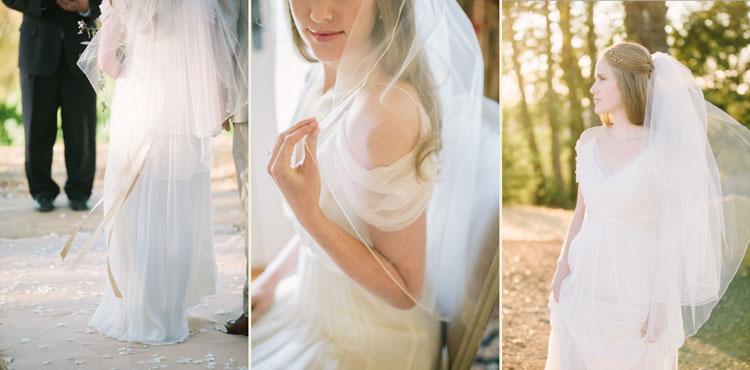 Tipos de véu de noiva, qual é o ideal para você?