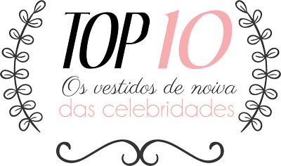 top10_vestidosdenoiva
