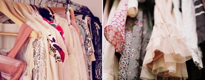 Devo colocar o tipo de traje a ser usado, no convite de casamento?