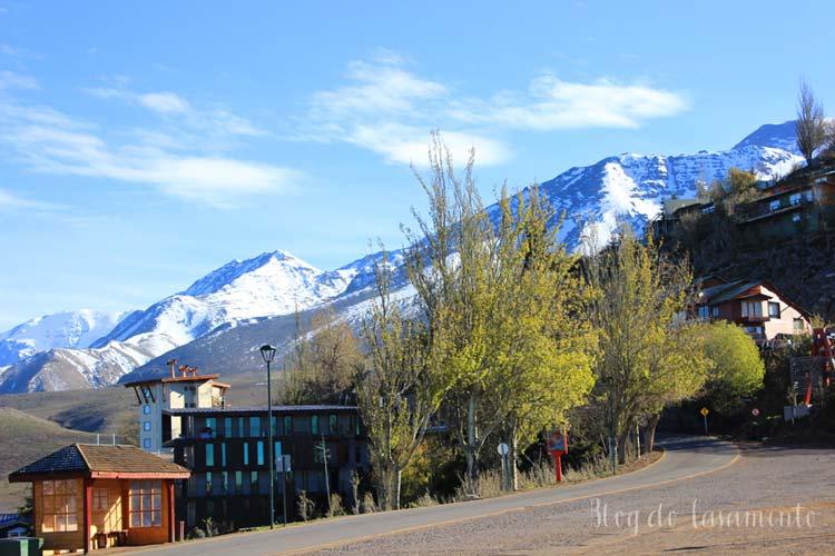 valle_nevado_dicas_de_viagem_Chile4