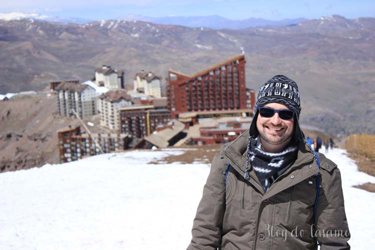 valle_nevado_dicas_de_viagem_Chile7