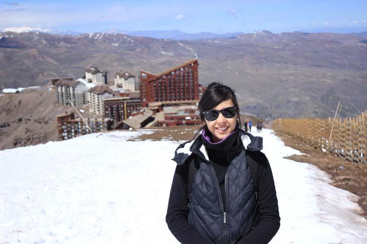 valle_nevado_dicas_de_viagem_Chile8