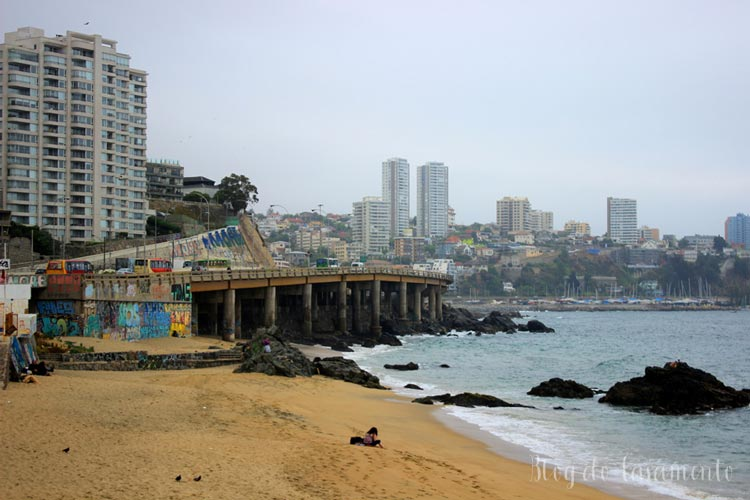 valparaiso_dicas_de_viagem_Chile14
