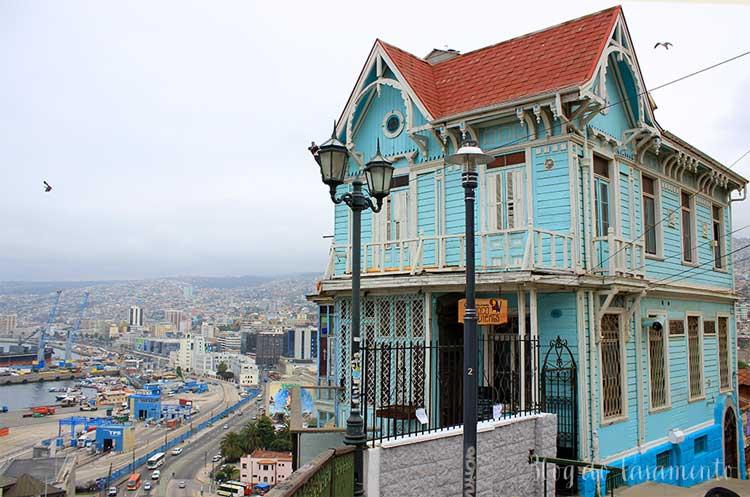 valparaiso_dicas_de_viagem_Chile19