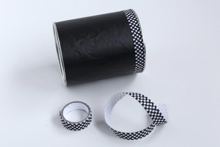 vasinho_decorativo_latas_aluminio5