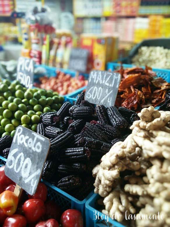 vega-central-santiago_dicas_de_viagem_Chile13