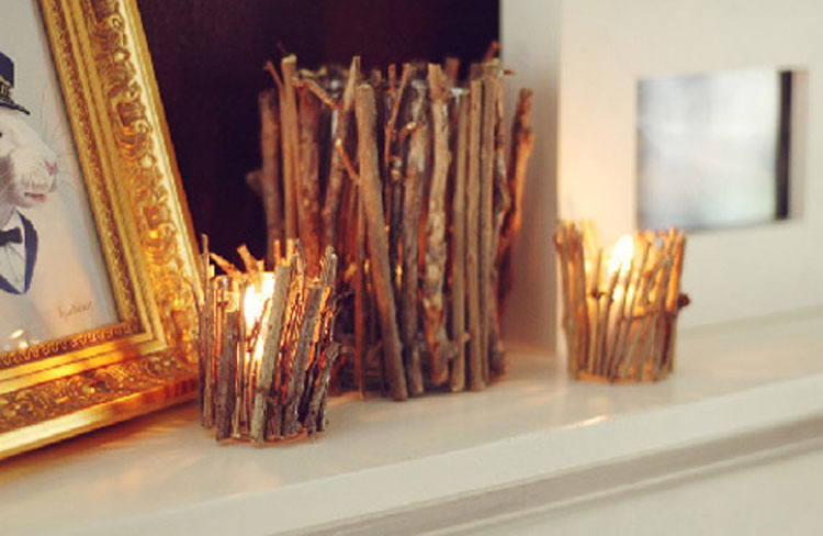 velas-rusticas