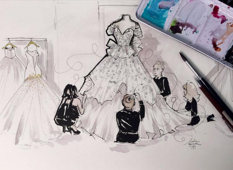 vestido-de-noiva-eternizado