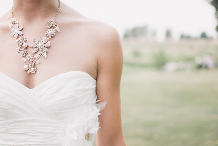 5 erros que você precisa evitar depois de comprar seu vestido de noiva