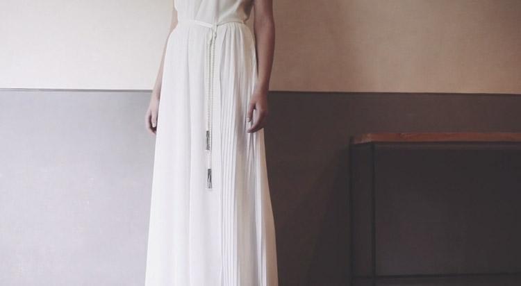 vestido_de_noiva_Emannuelle_Junqueira2