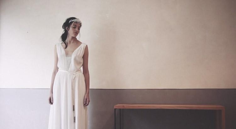 vestido_de_noiva_Emannuelle_Junqueira3