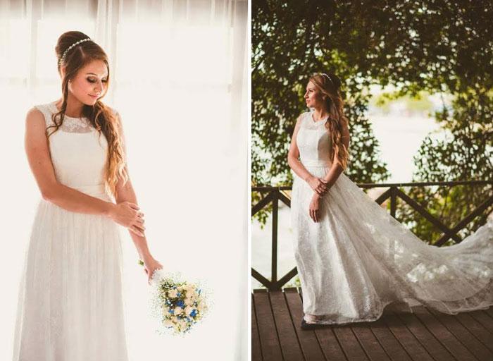 vestido_de_noiva_aliexpress5