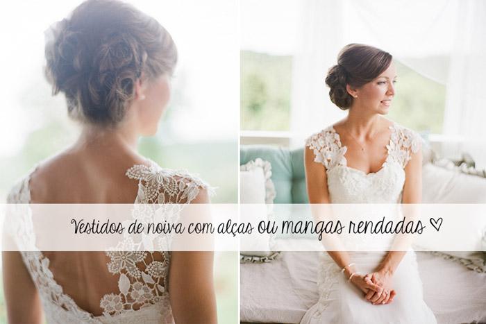 vestido_de_noiva_manga_rendadas7