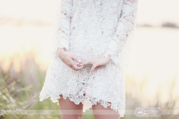 vestidocurto
