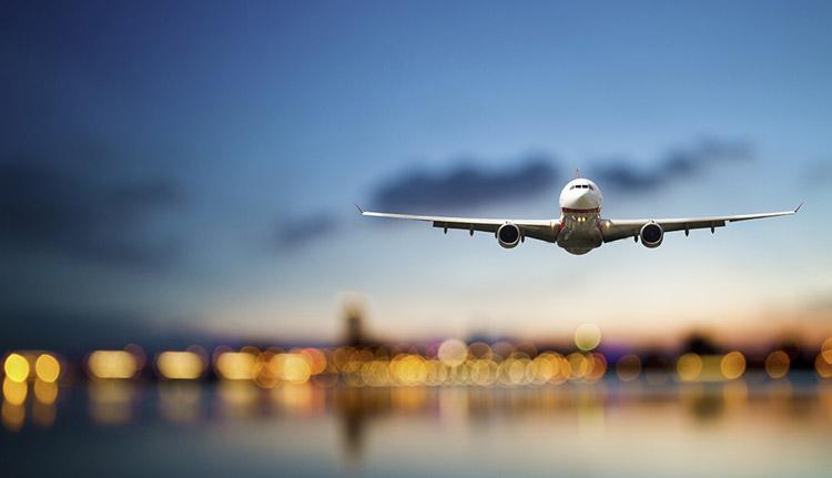 Cinco destinos internacionais que estão mais baratos nem fevereiro