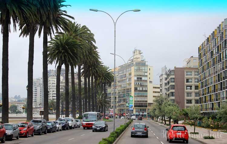 vina-del-mar_dicas_de_viagem_Chile12