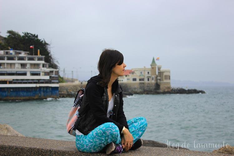 vina-del-mar_dicas_de_viagem_Chile8